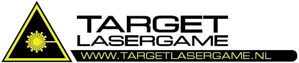 Target Lasergame